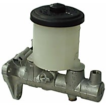 130.44113 Brake Master Cylinder With Reservoir