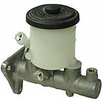 130.44114 Brake Master Cylinder With Reservoir