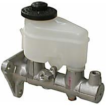 130.44116 Brake Master Cylinder With Reservoir