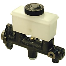 130.45100 Brake Master Cylinder With Reservoir