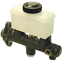 130.45101 Brake Master Cylinder With Reservoir