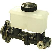 130.45102 Brake Master Cylinder With Reservoir