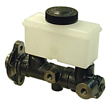 130.45104 Brake Master Cylinder With Reservoir