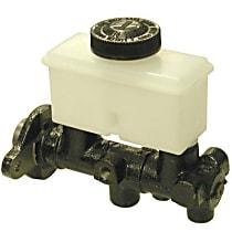 130.45105 Brake Master Cylinder With Reservoir