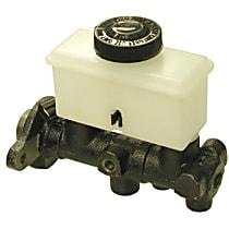 130.45106 Brake Master Cylinder With Reservoir