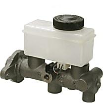 130.45107 Brake Master Cylinder With Reservoir