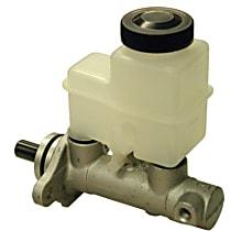 130.45109 Brake Master Cylinder With Reservoir