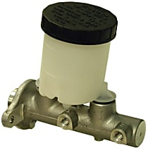 130.45205 Brake Master Cylinder With Reservoir