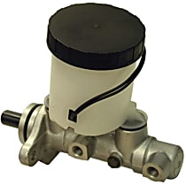 130.45206 Brake Master Cylinder With Reservoir