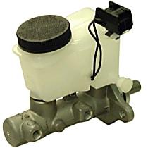130.45208 Brake Master Cylinder With Reservoir