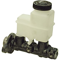 130.45403 Brake Master Cylinder With Reservoir