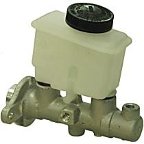 130.45405 Brake Master Cylinder With Reservoir