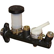 130.46406 Brake Master Cylinder With Reservoir