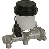 130.47007 Brake Master Cylinder With Reservoir
