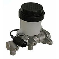 130.47008 Brake Master Cylinder With Reservoir