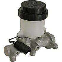 130.47009 Brake Master Cylinder With Reservoir