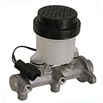 130.47010 Brake Master Cylinder With Reservoir