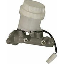 130.47012 Brake Master Cylinder With Reservoir