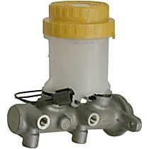 130.47014 Brake Master Cylinder With Reservoir