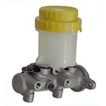 130.47015 Brake Master Cylinder With Reservoir