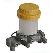 130.47016 Brake Master Cylinder With Reservoir