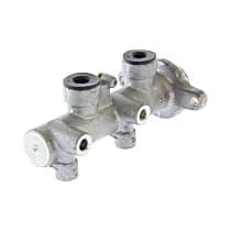 130.47017 Brake Master Cylinder With Reservoir