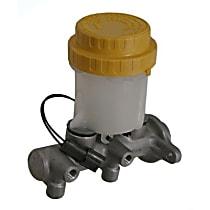 130.47018 Brake Master Cylinder With Reservoir