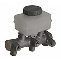130.47022 Brake Master Cylinder With Reservoir