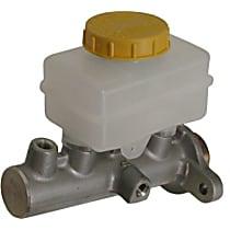130.47023 Brake Master Cylinder With Reservoir