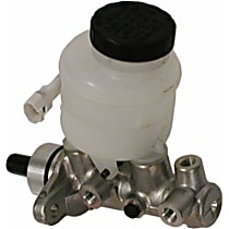 130.48007 Brake Master Cylinder With Reservoir