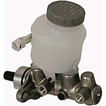 130.48008 Brake Master Cylinder With Reservoir