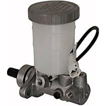 130.48012 Brake Master Cylinder With Reservoir