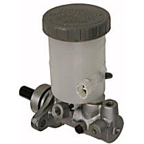 130.48013 Brake Master Cylinder With Reservoir