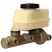 130.51005 Brake Master Cylinder With Reservoir