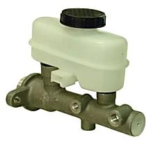 130.61001 Brake Master Cylinder With Reservoir