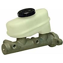 130.61002 Brake Master Cylinder With Reservoir