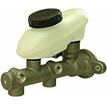 130.61003 Brake Master Cylinder With Reservoir