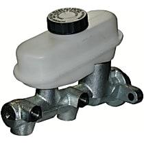 130.61004 Brake Master Cylinder With Reservoir