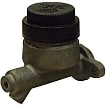 130.61005 Brake Master Cylinder With Reservoir
