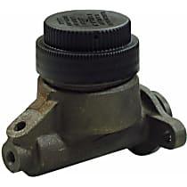 130.61006 Brake Master Cylinder With Reservoir