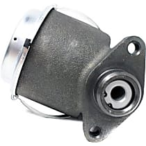 130.61010 Brake Master Cylinder With Reservoir