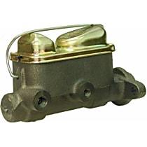130.61011 Brake Master Cylinder With Reservoir