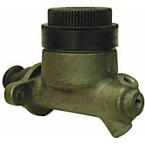 130.61012 Brake Master Cylinder With Reservoir