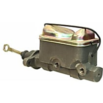 130.61032 Brake Master Cylinder With Reservoir