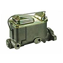130.62002 Brake Master Cylinder With Reservoir