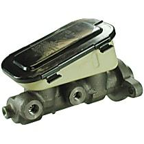 130.62003 Brake Master Cylinder With Reservoir