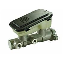 130.62006 Brake Master Cylinder With Reservoir