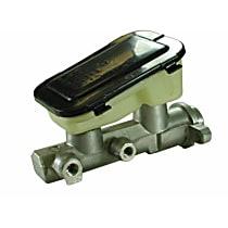 130.62007 Brake Master Cylinder With Reservoir