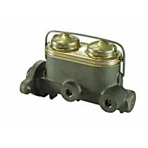 130.62011 Brake Master Cylinder With Reservoir