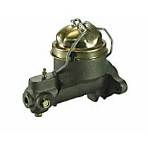130.62013 Brake Master Cylinder With Reservoir